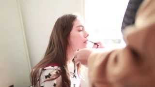 Behind the Scenes at selectfashion.co.uk Thumbnail