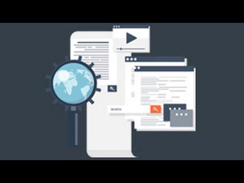 Создать сайт php уроки