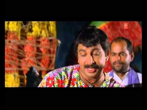 Sutal Saiyan Ke Jagave Ho Rama (Full Bhojpuri Video Song)Feat.Manoj Tiwari-bhojpuri star