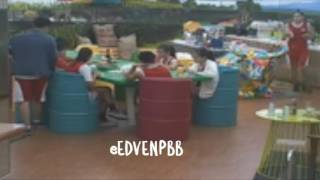Video EDVEN SWEET MOMENT ♥ 091216 download MP3, 3GP, MP4, WEBM, AVI, FLV November 2018