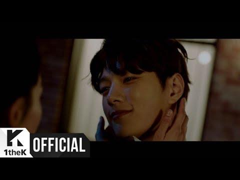 [MV] L(엘) _ The Nights That I Miss You(널 그리는 밤) (Angel's last mission : love(단, 하나의 사랑) OST Part.3)