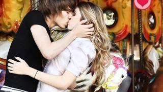ti amo per sempre))