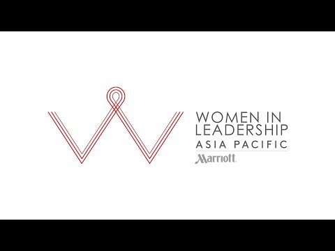 Renaissance Women in Leadership Asia Pacific