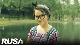 Fatin Majidi - Cinta Terbuli [Official Music Video]