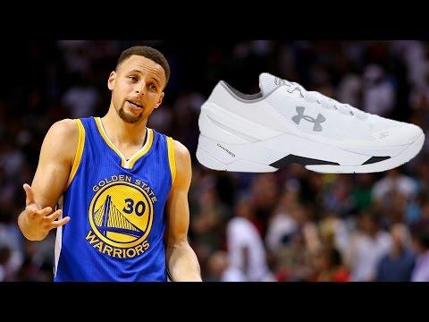 New Shoes Hilariously Put on Blast