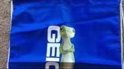 geico insurance phone number
