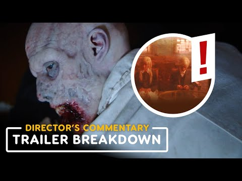 Resident Evil: Welcome to Raccoon City trailer is so bad, it might be ...