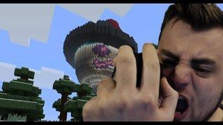 Little Big Planet в Minecraft [PS4](МАГАЗИН ИГР, ИГРЫ МОЖНО КУПИТЬ ЗДЕСЬ - http://steambuy.com/pomidorka ▽ !!! РАЗВЕРНИ !!! ▽ Нас можно найти на: ✪ Портал..., 2016-03-21T05:09:10.000Z)