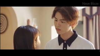 Xue Xiaodong x Ye Muxi [The Big Boss MV]