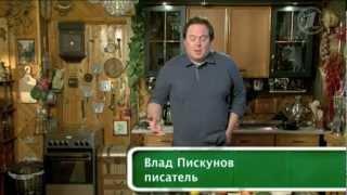 """Digretex в передаче """"Фазенда"""" на Первом канале."""