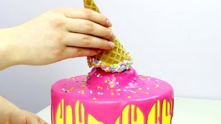 Amazing COOL CAKES Compilation!!