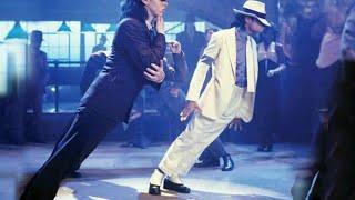 Michael Jackson Amazing Dance Whatsapp Status | mj dance whatsapp status | michael jackson status