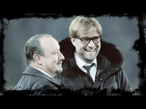 Looking at both teams | Newcastle United v Liverpool | Preview
