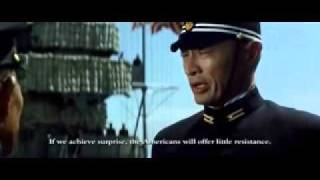 Pearl Harbor Japanese preparation for pearl harbor 2