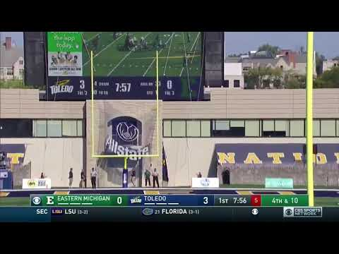 DUMBEST COLOR COMMENTATOR EVER? MUST SEE! (2017)