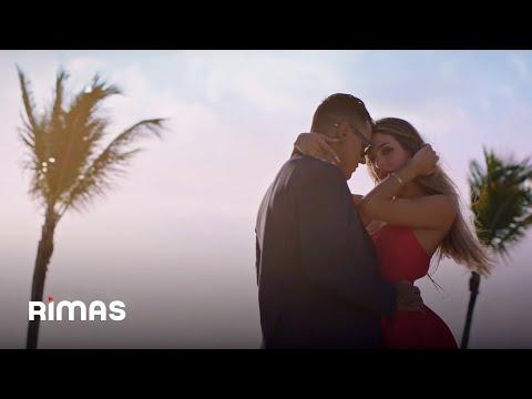 Смотреть клип Corina Smith X Kevin Roldan - No Somos Nada