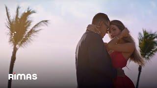 No Somos Nada - Corina Smith x Kevin Roldan ( Video Oficial )