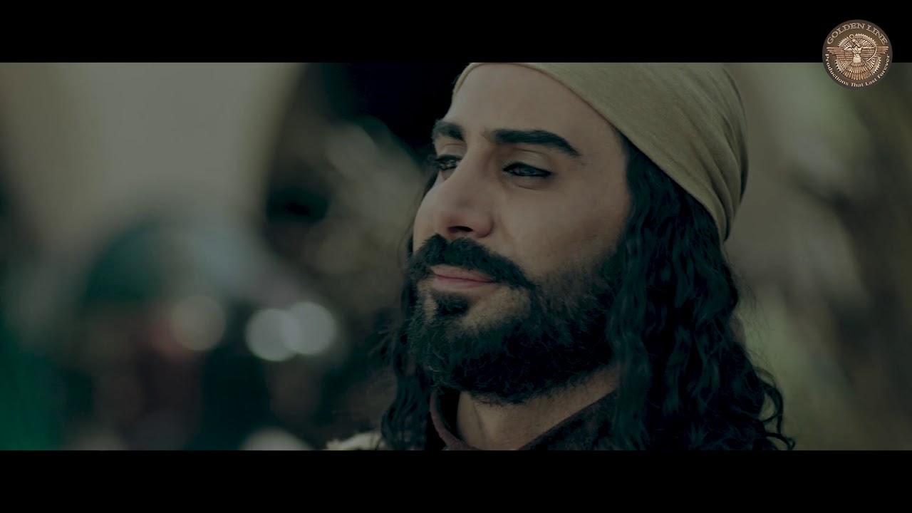 مسلسل هارون الرشيد ـ الحلقة 10 العاشرة كاملة Hd Haroon Al Rasheed Youtube