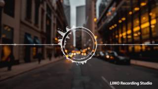 Скачать Never Walk Alone Skyldeberg Remix Instrumental Version Sture Zetterberg 1 HOUR VERSION