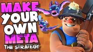 4 BEST Strategies to Three Star TH11 | Clash of Clans