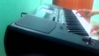 Tạ Ân Sư ( giai điệu bài hát )