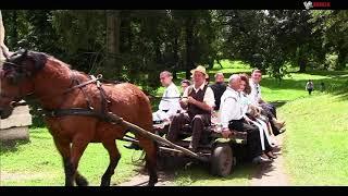 Videoclip cununie  Ancuța Mădălina și Dragoș     (2018)