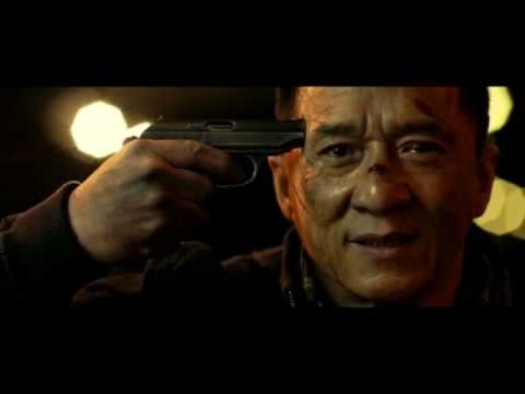 police story  2013 streaming vf