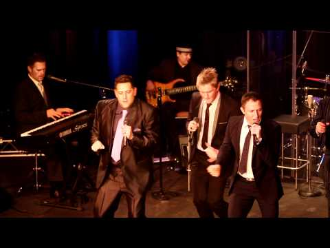 Ernie Haase and Signature Sound #4