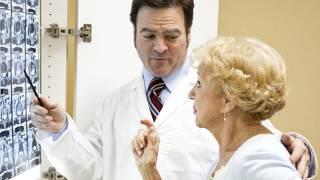 Deixa artrite que o cansado ter por