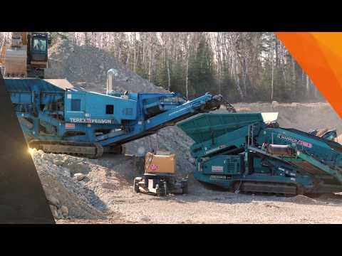 PDAC 2018 Viola R. MacMillan Award: IAMGOLD Corporation And Sumitomo Metal Mining Co., Ltd