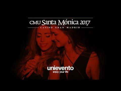 CMU Santa Mónica 2017 | Unievento