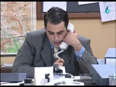 DRŽAVNI POSAO [HQ] - Ep.30: Torbičin san (02.11.2012.)