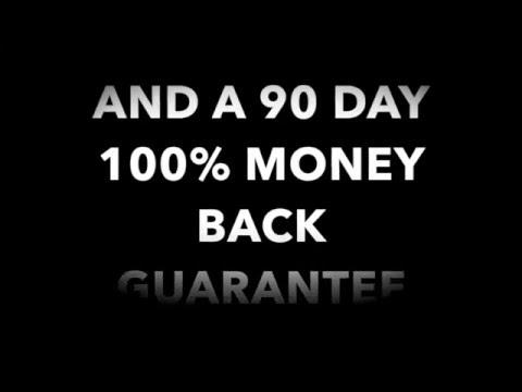 pruvit-keto-os-90-day-money-back-guarantee