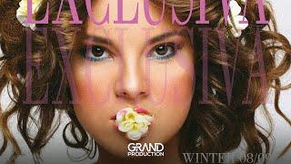 Slavica Cukteras - Manastir - (Audio 2008)