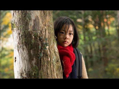 Mad Sad Bad 2014  Korean Movie