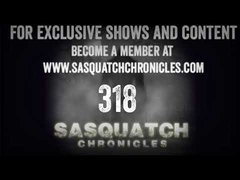 SC EP:318 Moments in time that change your life