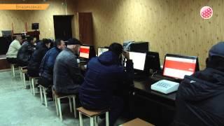Повторная сдача экзамена в ГИБДД