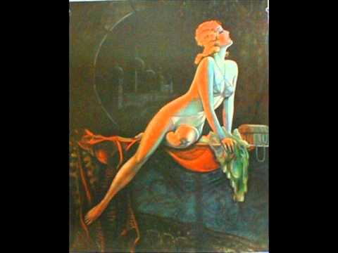 Cole Porter - What Is This Thing Called Love 1929 Leslie Hutchison