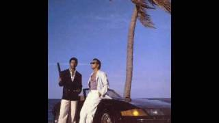 Miami Vice - Payback