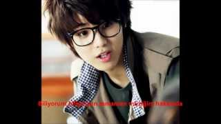Cn blue - one time tr subs.wmv