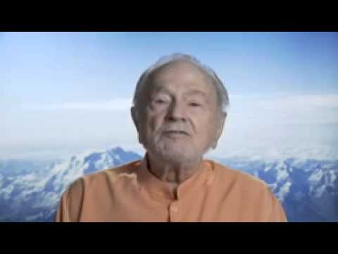 Introduction   The Essence of the Bhagavad Gita Explained by Paramhansa Yogananda