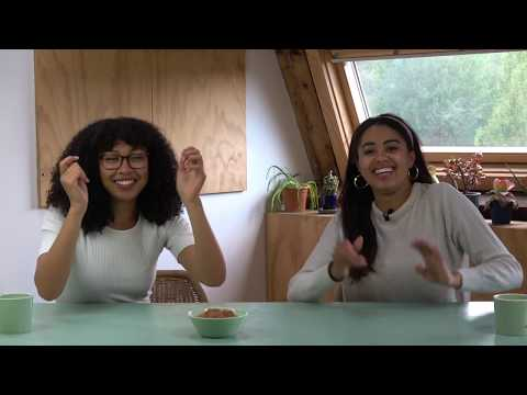 From Woke-Washing to Meaningful Action / Lecyca Curiel & Jahkini Bisselink