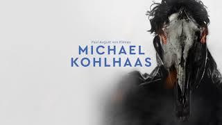 LYD #2 Michael Kohlhaas, Den Jyske Opera / Danish National Opera