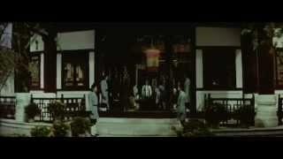 Five Venoms (1978) original trailer