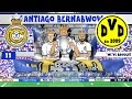 Real Madrid vs Dortmund 2 2 Parody Champions League 2016 goals and highlights