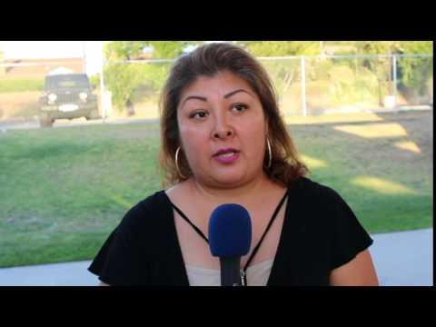 WCUSD Hollencrest Middle School NIU Alumni Positive Testimonials