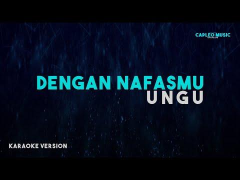 ungu-–-dengan-nafasmu-(karaoke-version)