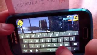 видео Скачать бесплатно и быстро чит коды для игры Аэропорт Сити