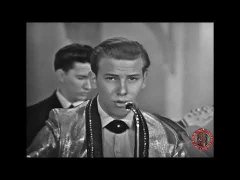 Hank Williams Jr. on The Jimmy Dean
