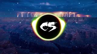 Distrion Alex Skrindo Lightning Bass Boosted - HQ.mp3